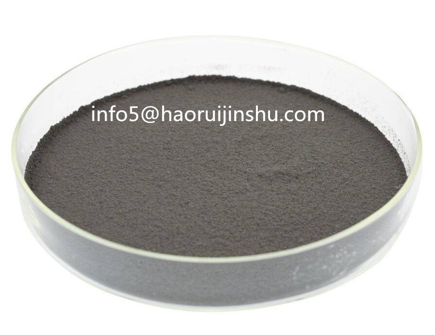 Factory Price Nickel Powder