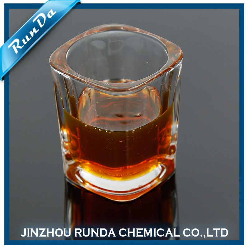 Lube oil additive form of Polyisobutylene Succinimide made in China
