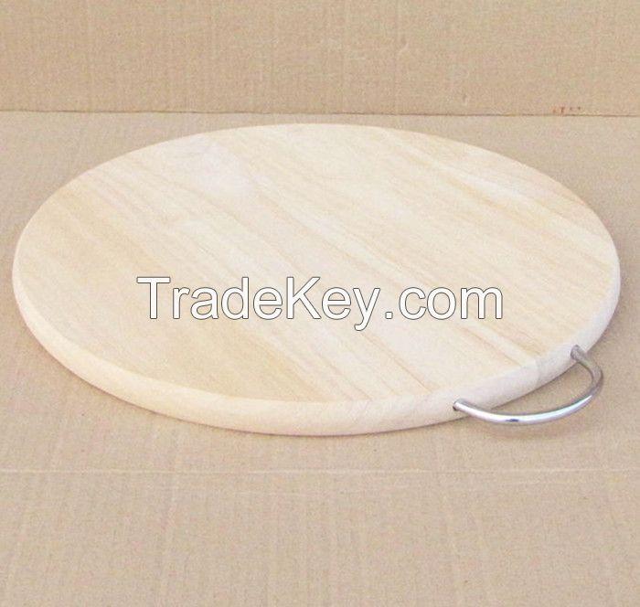 vegetable bread wood cutting board beech wooden chopping board