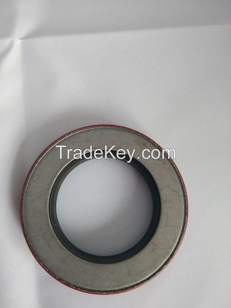 NATIONAL   450298   OIL SEAL