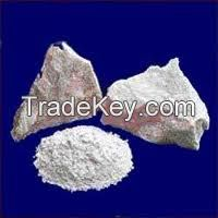 Lime Stone / Calcium Carbonate