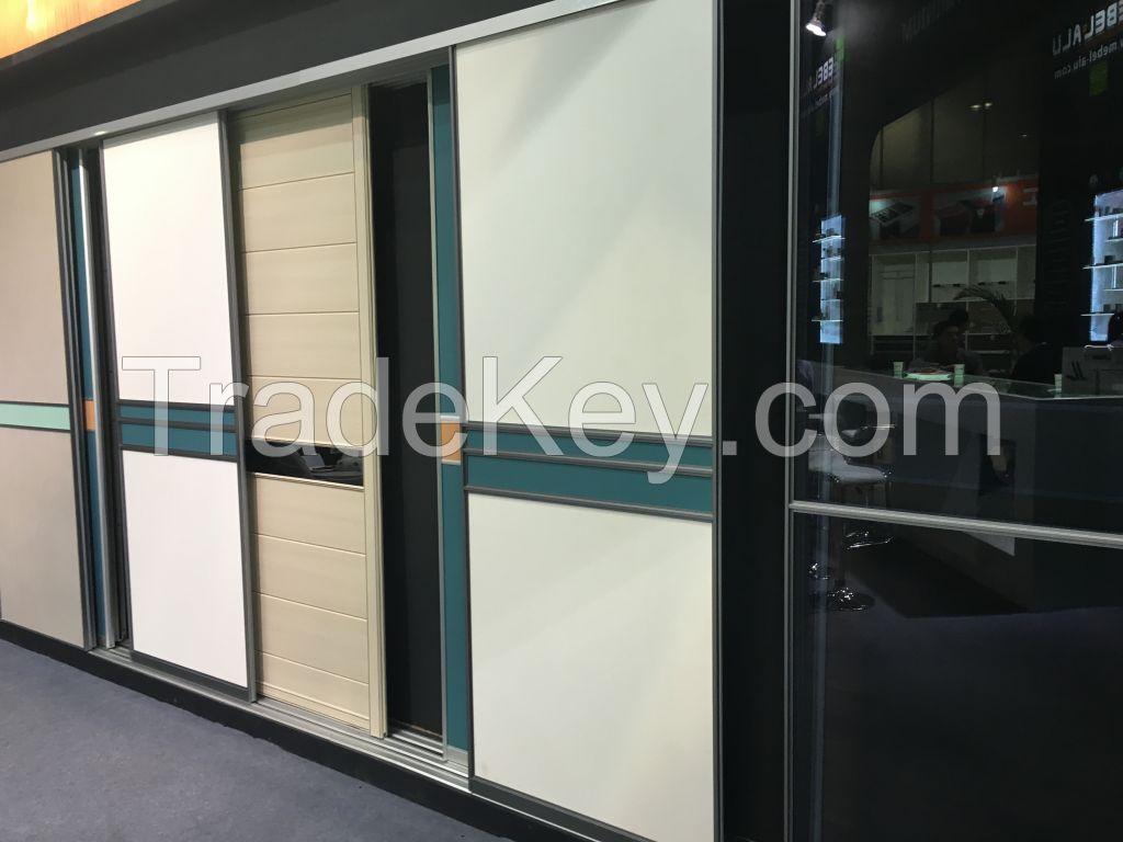 sliding door wardrobes,kitchen cabinet