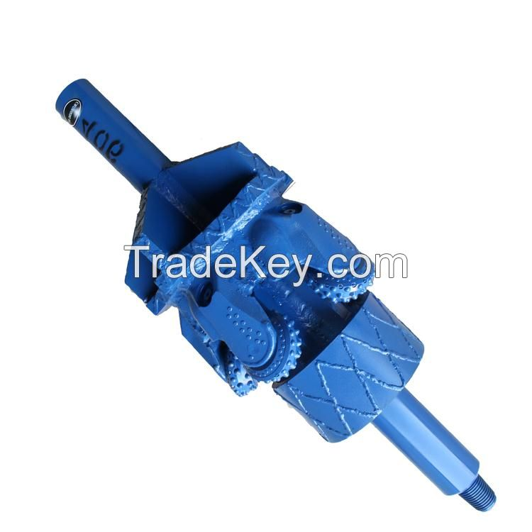 rock hole opener reamer for horizontal directional drilling