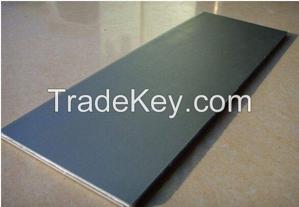 Gr2 export titanium foil for  solar energy