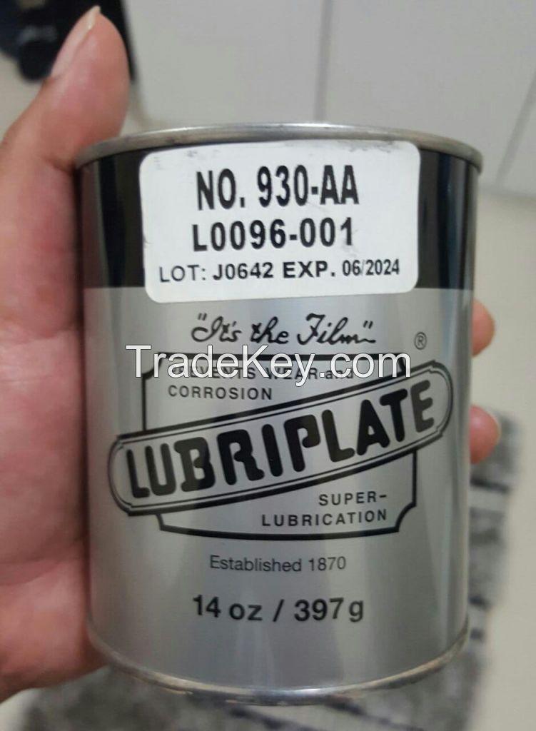 LUBRIPLATE 930-AA