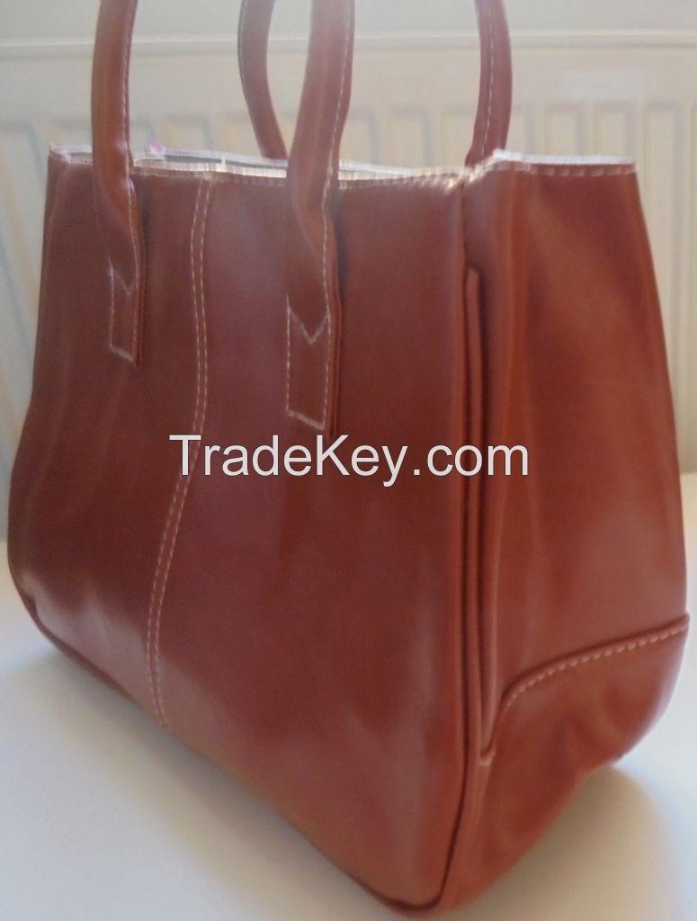Handbags 3USD