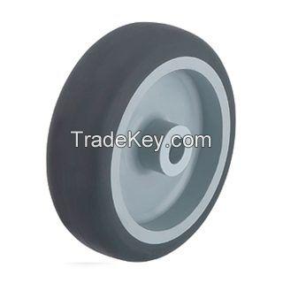 TPE Wheel Blickle TPA Series(G)