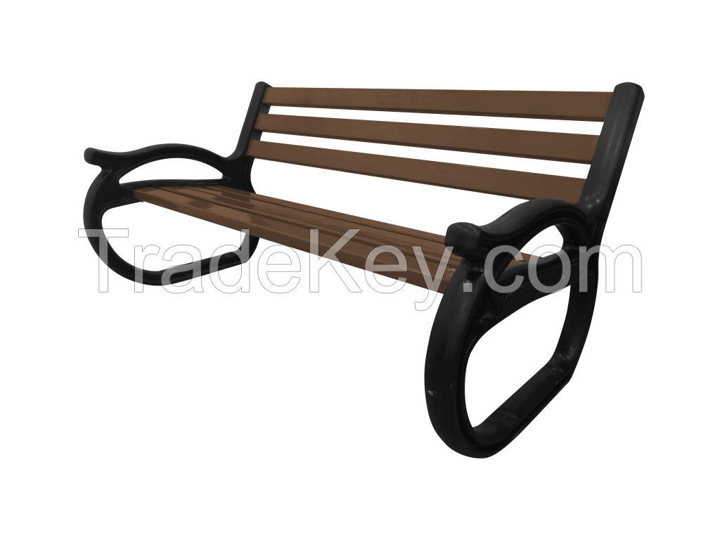 bench comfort