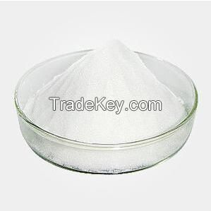 Tretinoin/Retinoic Acid CAS 302-79-4 for Skin Disease acne Factory Supply