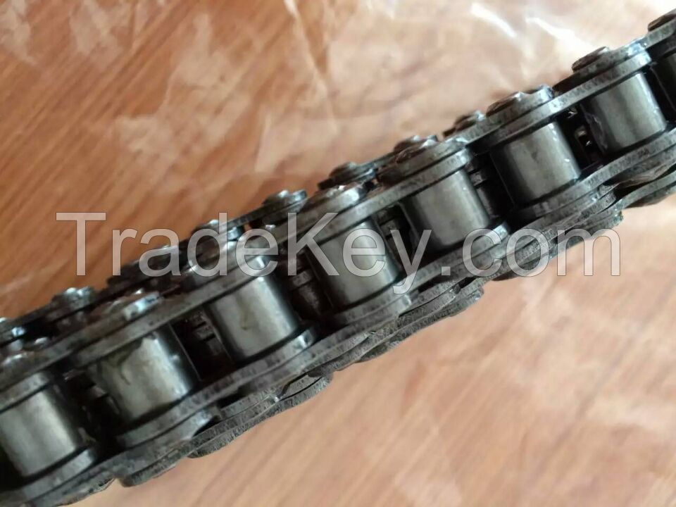 motorcycle part motorcycle chain 428, 428H,530,530H