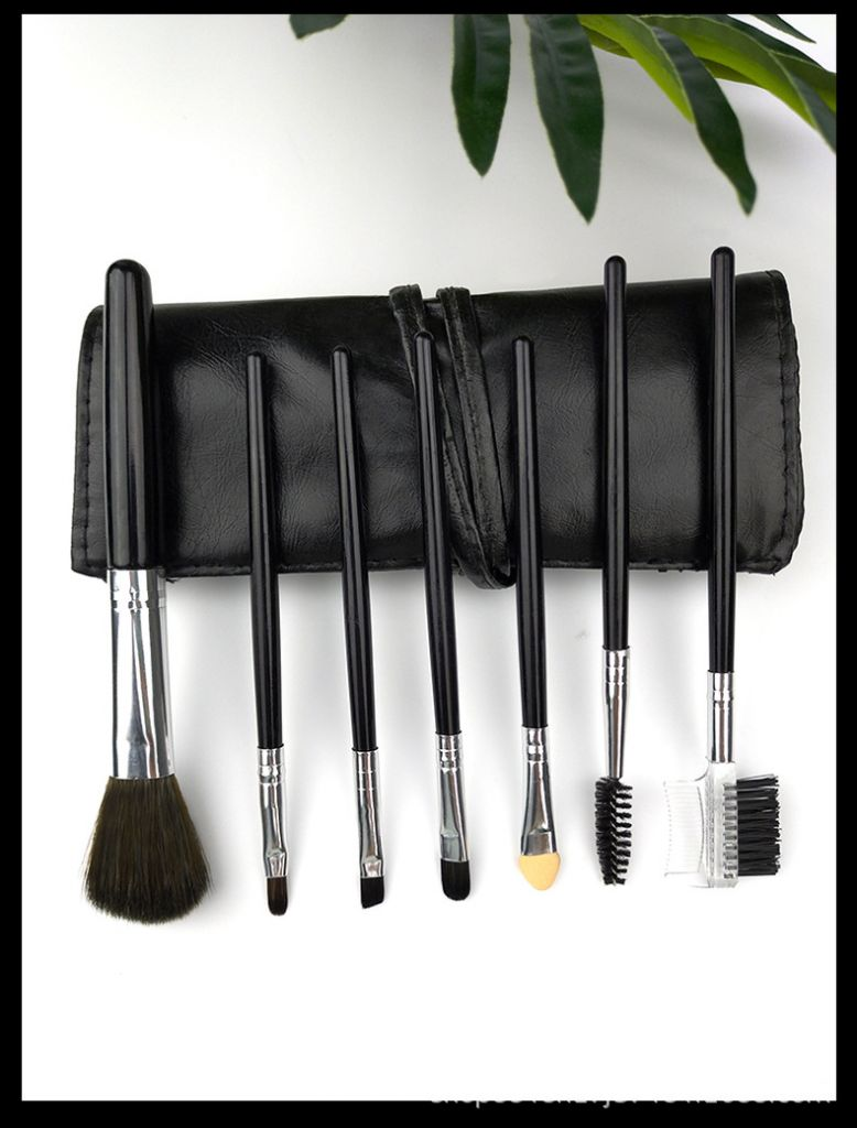Makeup Brushes Set with high quality