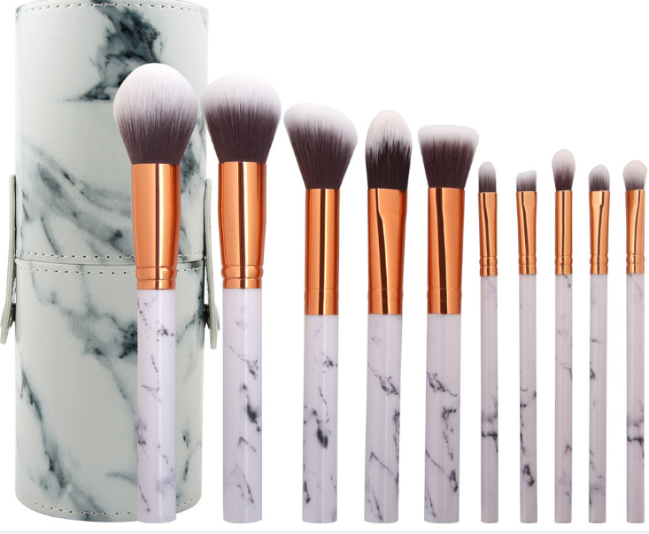 High quality Makeup Brushes
