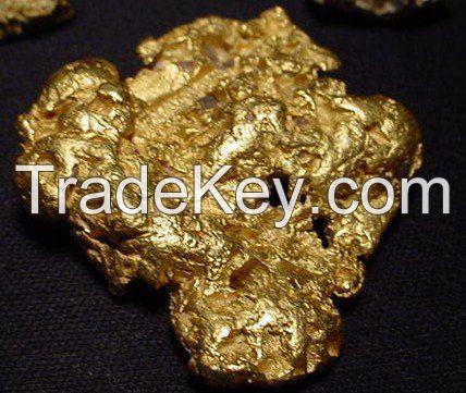 AU GOLD BARS FOR SALE
