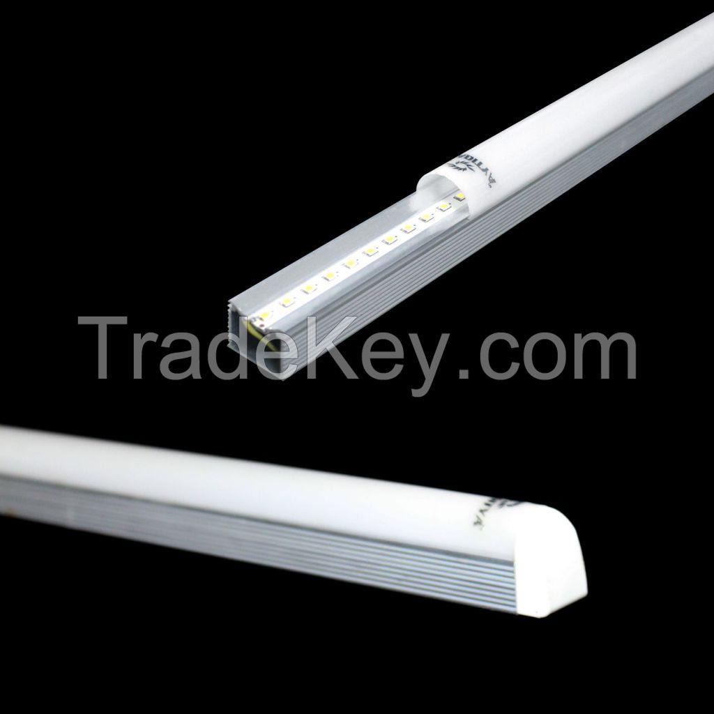 LED Tube Light T8 18W