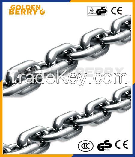 G80Lifting chain