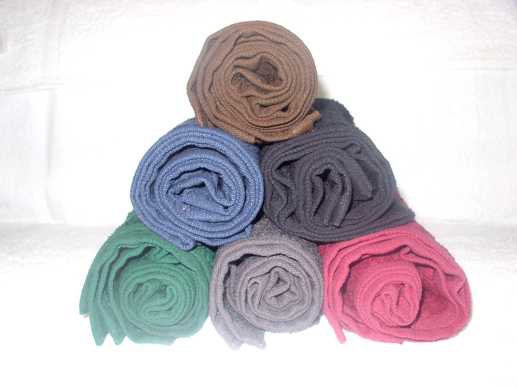 Salon Chandlers Bleach Proof Towels