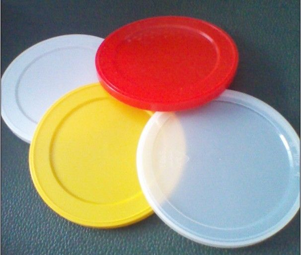 plastic lids for cans  plastic covers for jars plastic caps