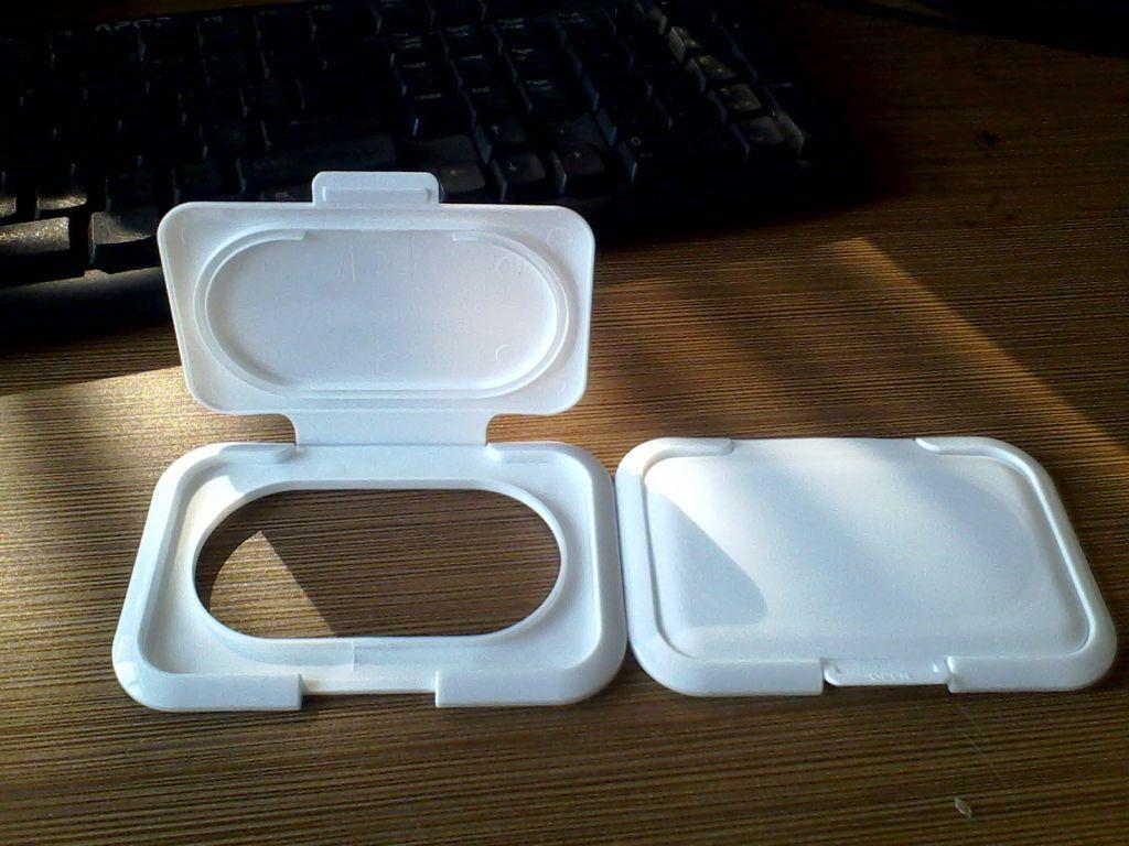 plastic lids  plastic cover for wet wipes