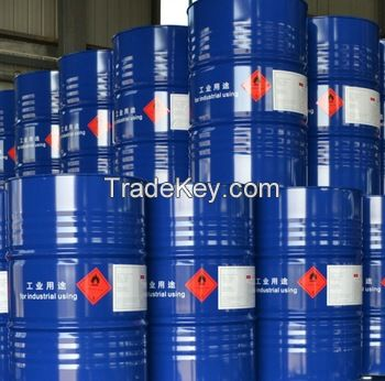 99.95% min high purity organic pharmaceutical intermediate dyestuff Aniline oil