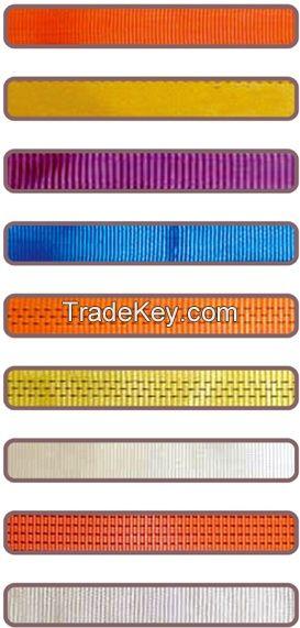 EndlessRound-Slings-Polyester-Round-Slings-Ferreterro-Manufacturer-Supplier