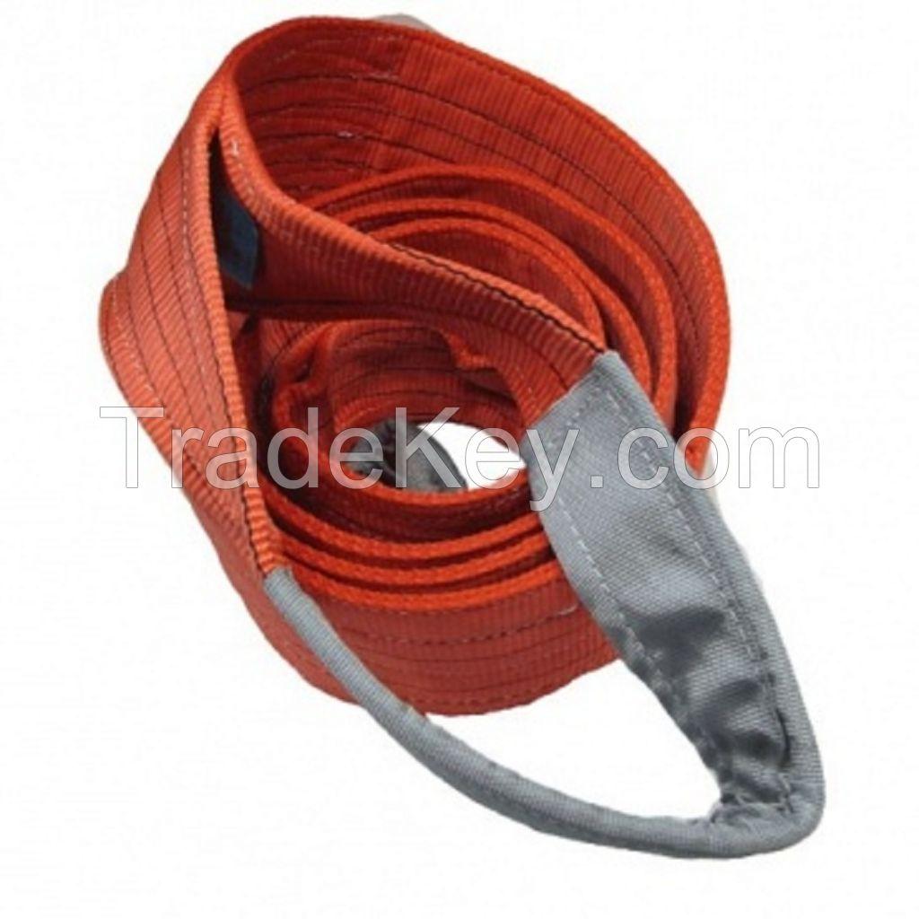 Slings, First Sling, Transparent sling, Shackles, Round Slings,WEBBING SLING   Chain Slings,Bag Slings,marshall sling,polyester multileg sling,polyester Slings,