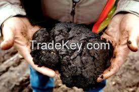 Bitumen/Petroleum Asphalt