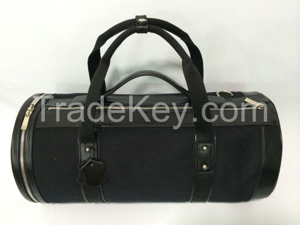 Genuine leather bag handbag leather hand bag