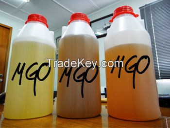 DIESEL GAS D2 OIL GOST 305-82 By Mbali import and export pty