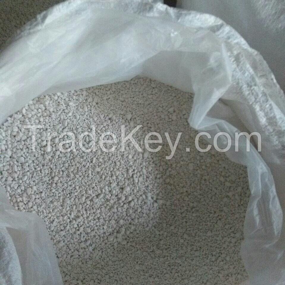 Food grade modified starch corn / modified / tapioca / potato/ manioc/ cassava starch