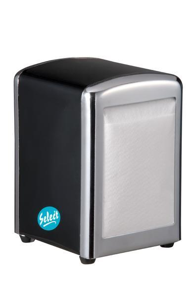 Napkin Dispenser/tissue holder/napkin holder/tissue case