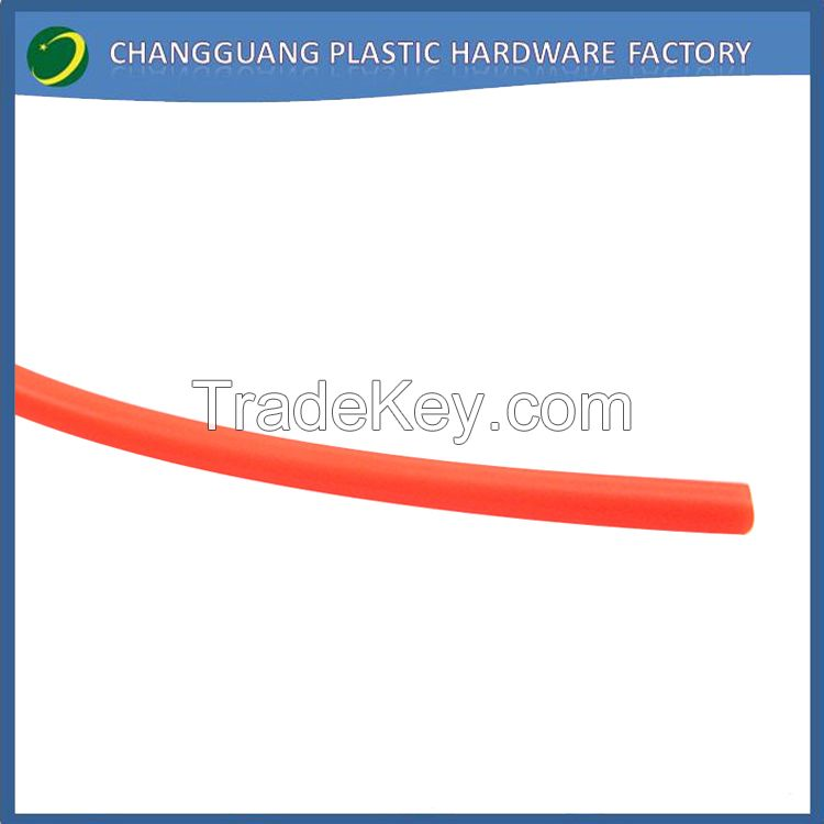 2017 Flexible Elastic Cord for Outdoor Chairs,Round Elastic Cord