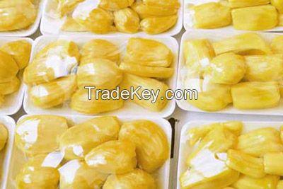 Vietnam Frozen Jackfruit - Delicious natural - Competitive Price