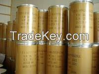 Tetrapropyl ammonium hydrogen phosphate (phase transfer catalyst)