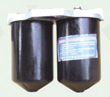 Diesel Oil Filter Manufacturer