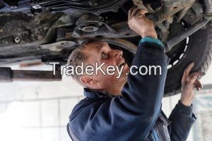 trailer repair products