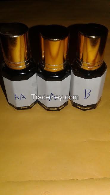 Wholesale Pure Agarwood Oud Oudh Oil