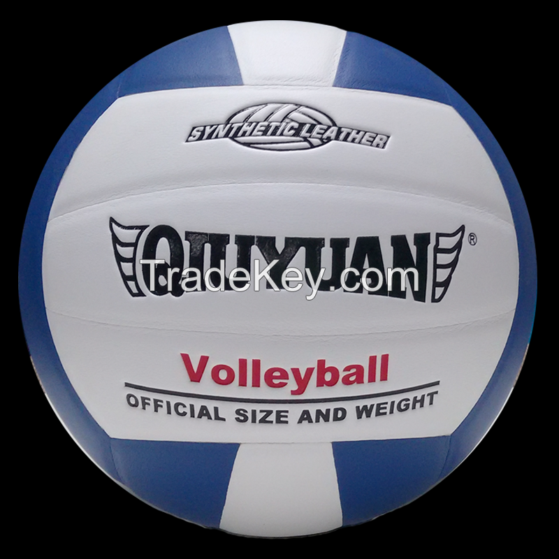 volley ball-1