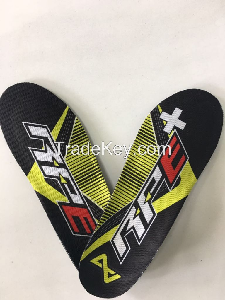 sports insoles 01
