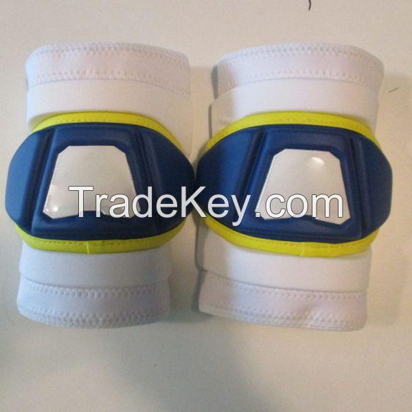 lacrosse elbow pad baseball elbow pad protector