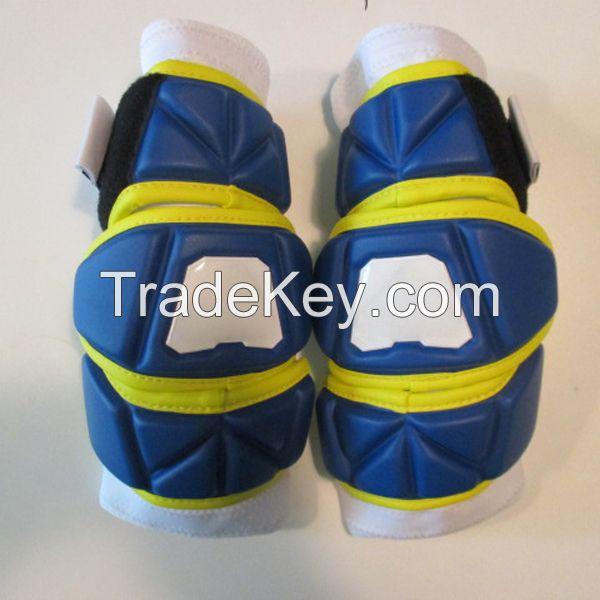 lacrosse Knee guard baseball Knee pad protector