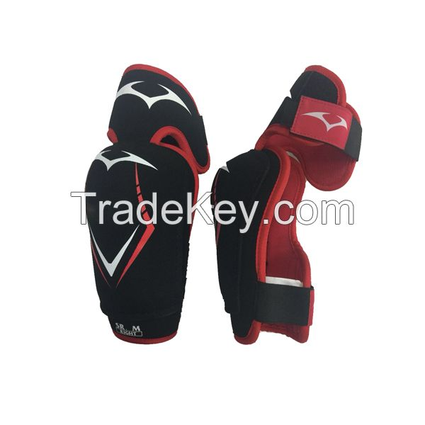 motorcycle Elbow protector skiing Elbow support and Hockey Elbow pad