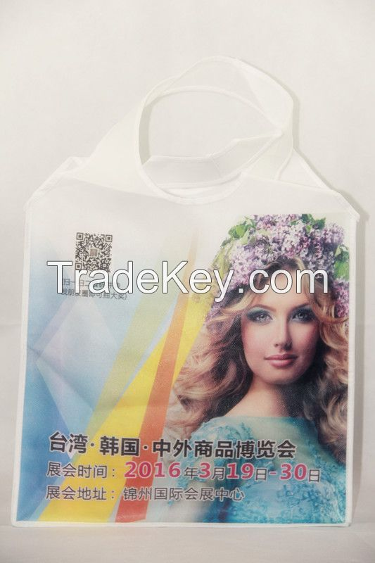 non woven bags,cooler bags, shopping bags, exhibition totes, gift totes and etc.