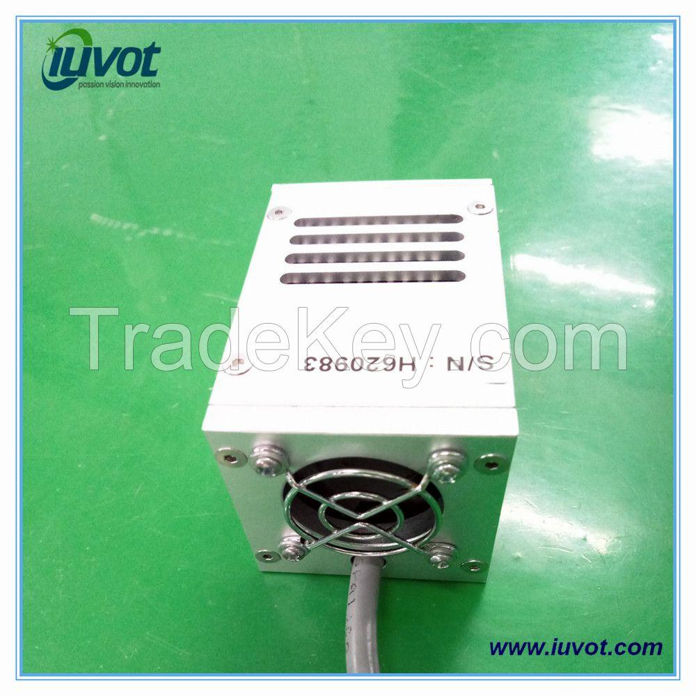 Iuvot high power uv curing machine with 365nm uv led