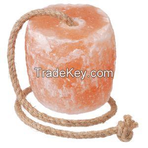 Sultani Salt International