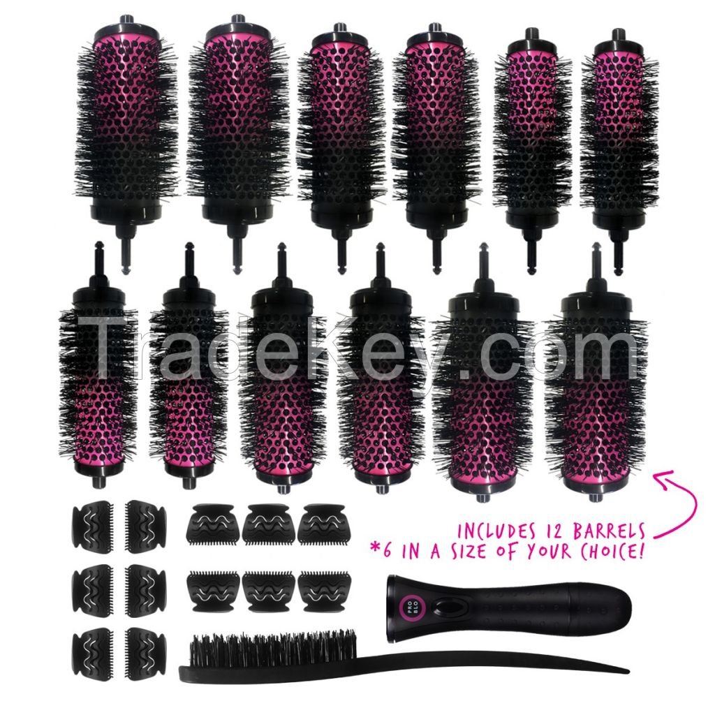 Womens hair tool