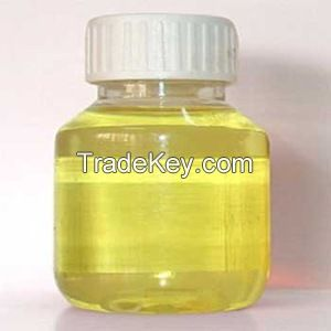 2,5-DIMETHYL-2,5-BIS(T-BUTYL PEROXY)HEXANE(CAS NO:78-63-7)