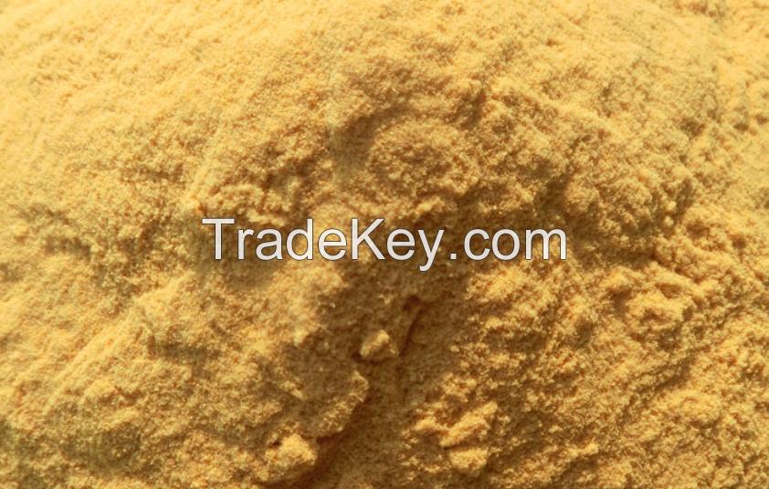 polyferric sulfate (PFS)