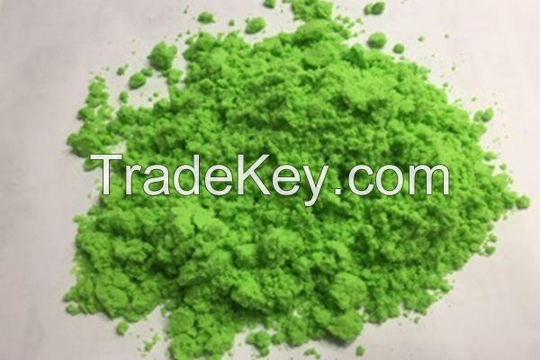 Nickel Chloride 24%