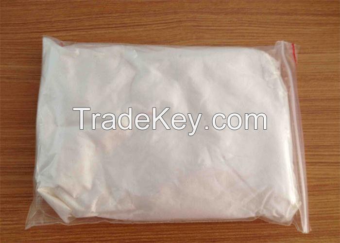 China Factory supply 99% CBD isolate powder CBD chemical product CBD Isolate Powder