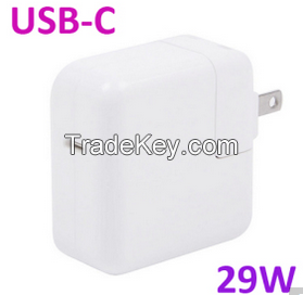 Notebook Power Supply Adapter 45W 60W 85W 29W for Apple MacBook Air PRO